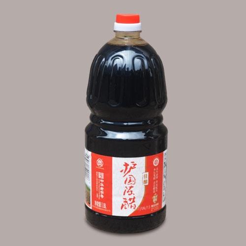 四川1.8L佳酿桶装